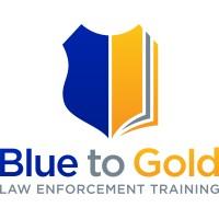 Premiere Search and Seizure Training